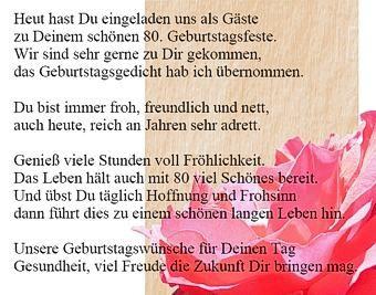 Oma Geburtstagsgedicht Gedicht Geburtstag Oma Enkelkinder