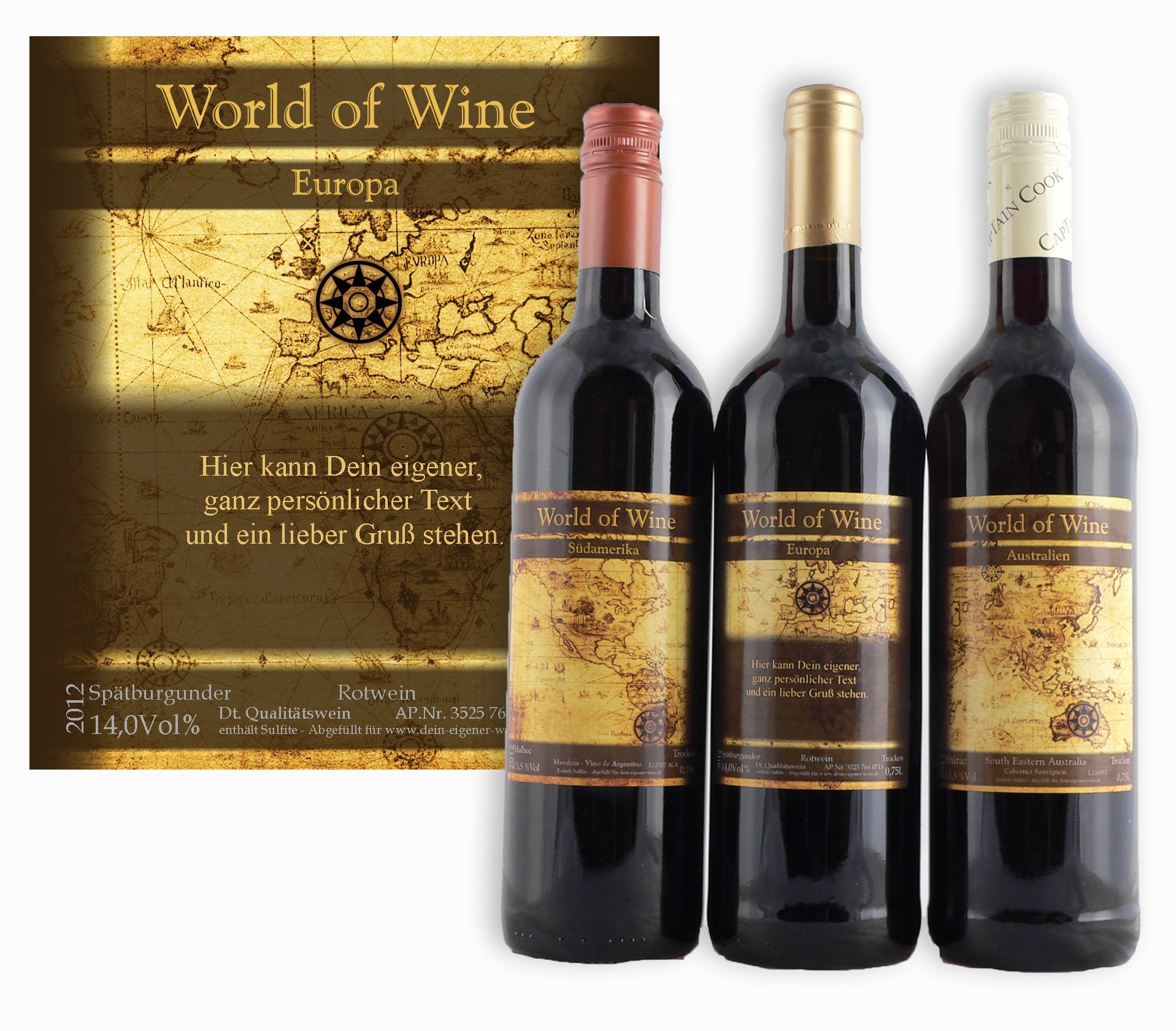 Gestalten Sie Beeindruckende Kitchenes Historischen Charme: Dein Eigener Wein :: PWW-WeltDerWeine: Welt Der Weine
